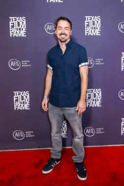 Austin Film Awards 2020-25