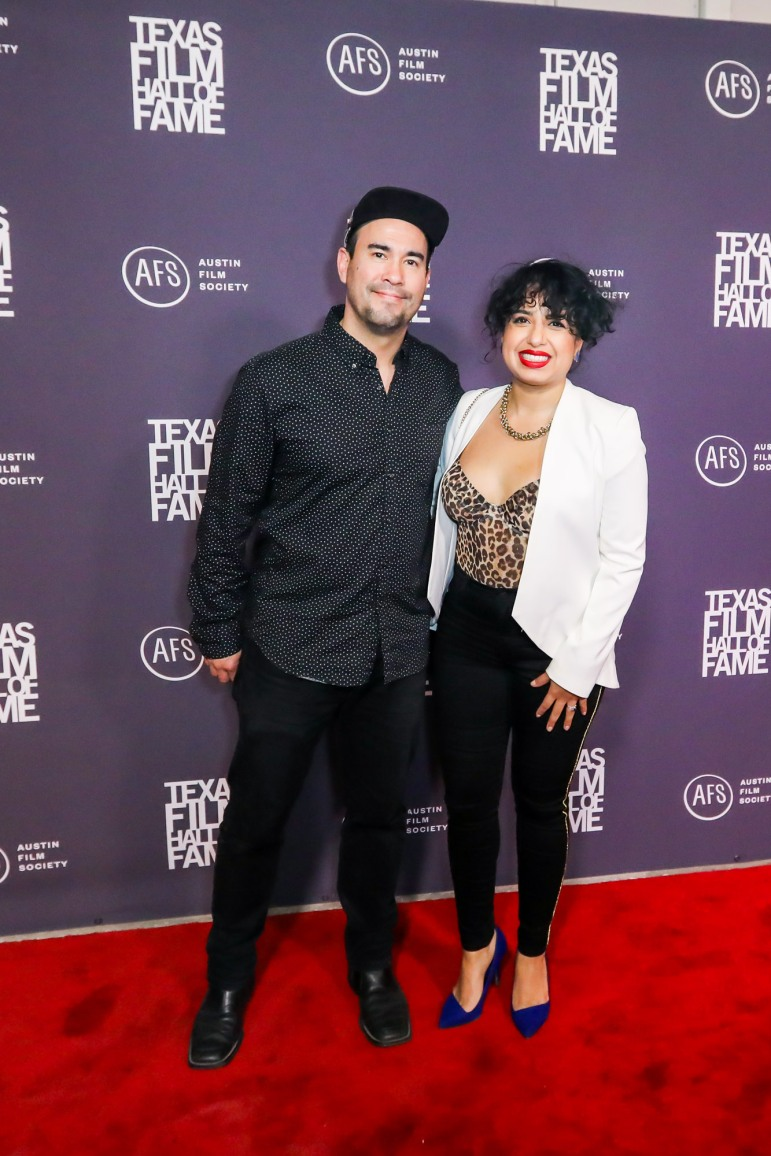 Austin Film Awards 2020-26