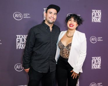 Austin Film Awards 2020-27