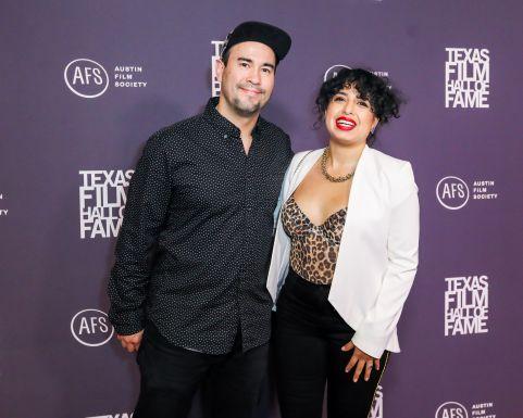 Austin Film Awards 2020-27