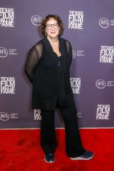 Austin Film Awards 2020-28