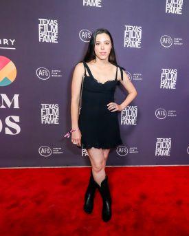 Austin Film Awards 2020-30