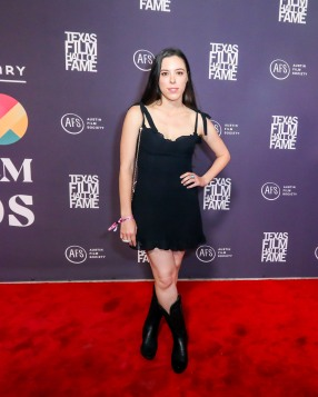 Austin Film Awards 2020-30