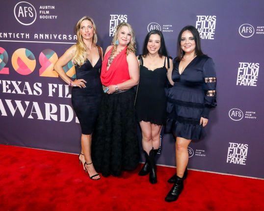 Austin Film Awards 2020-32