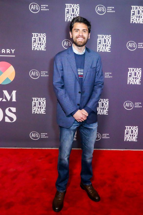 Austin Film Awards 2020-33
