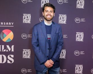 Austin Film Awards 2020-34
