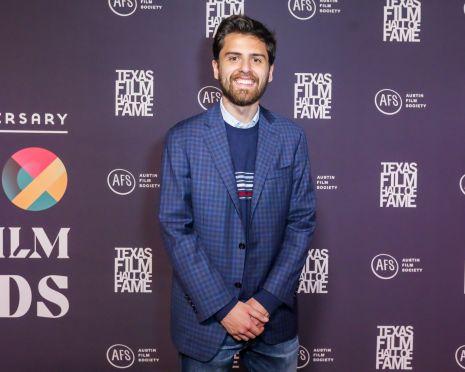 Austin Film Awards 2020-34