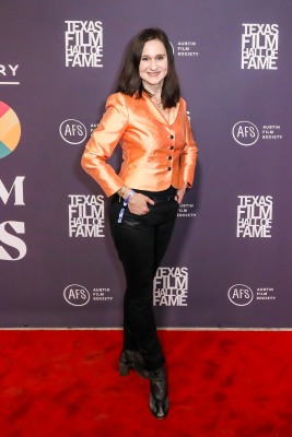 Austin Film Awards 2020-35
