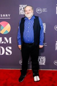 Austin Film Awards 2020-36