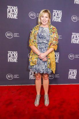 Austin Film Awards 2020-37