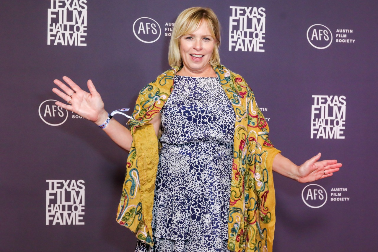 AFS 2020 Texas Film Awards Photos –Austin