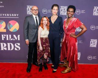 Austin Film Awards 2020-39