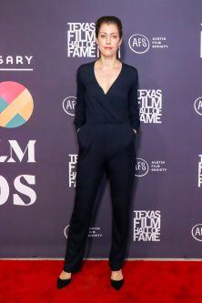 Austin Film Awards 2020-40