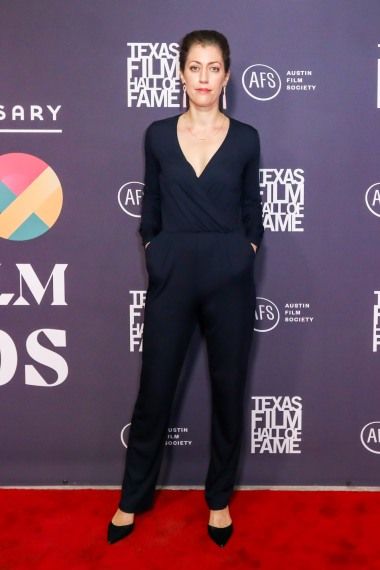 Austin Film Awards 2020-40