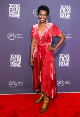 Austin Film Awards 2020-43