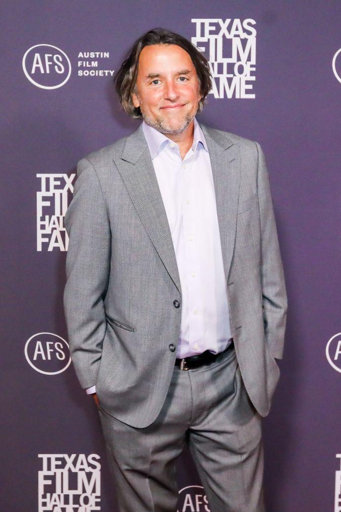 Austin Film Awards 2020-46