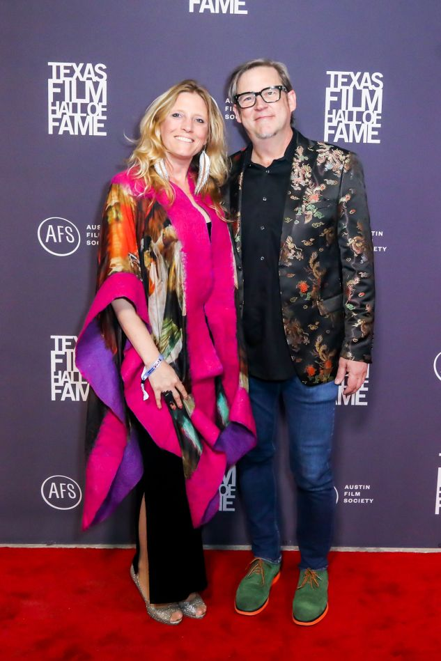 Austin Film Awards 2020-49