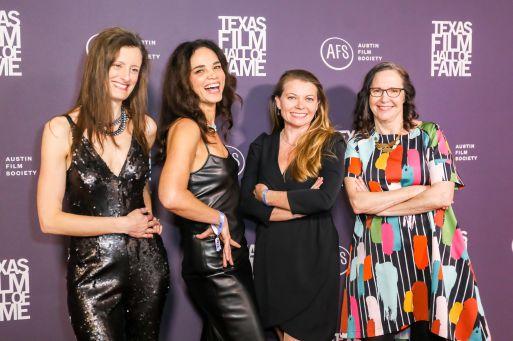Austin Film Awards 2020-5