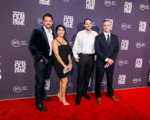 Austin Film Awards 2020-50