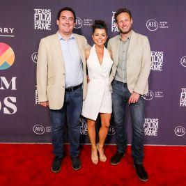 Austin Film Awards 2020-51