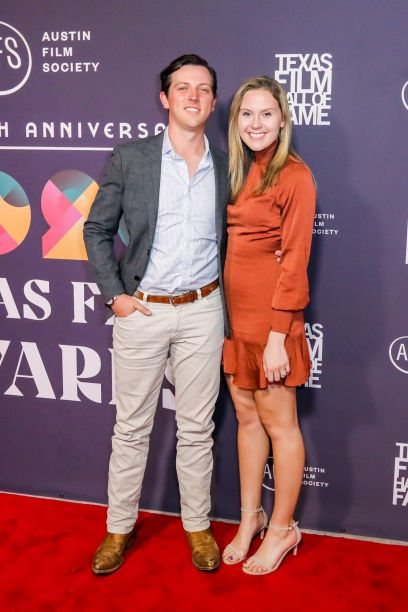 Austin Film Awards 2020-53