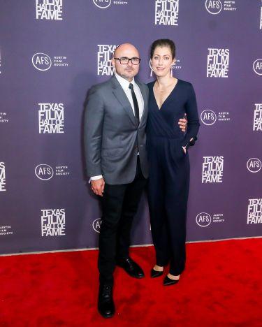 Austin Film Awards 2020-54