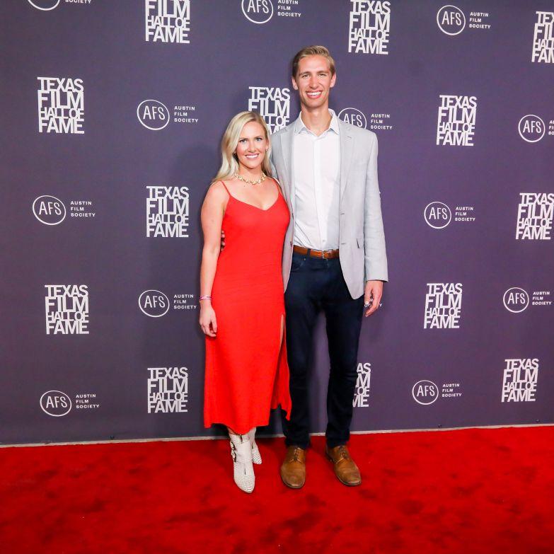 Austin Film Awards 2020-55