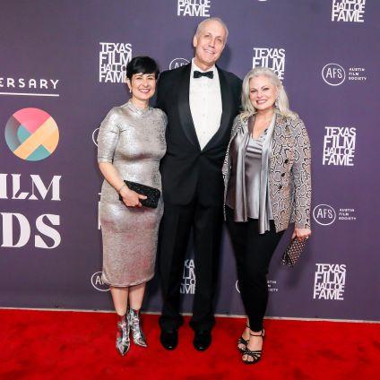 Austin Film Awards 2020-56