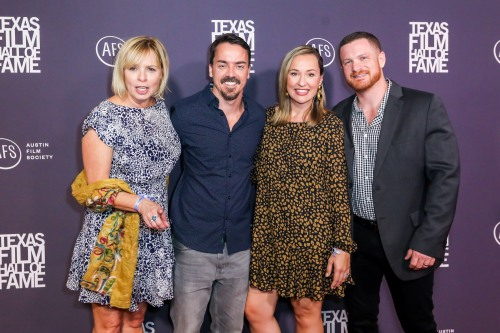 Austin Film Awards 2020-57