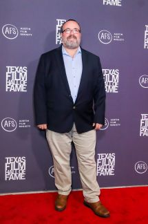 Austin Film Awards 2020-58