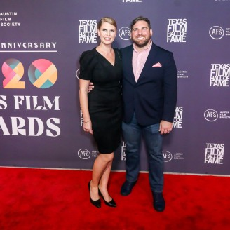 Austin Film Awards 2020-59