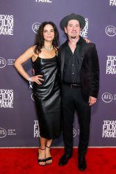 Austin Film Awards 2020-6