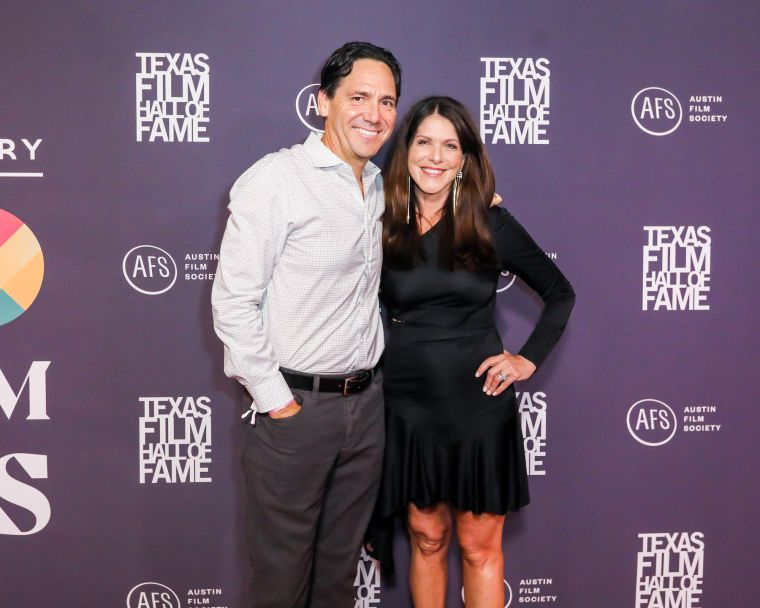 Austin Film Awards 2020-60