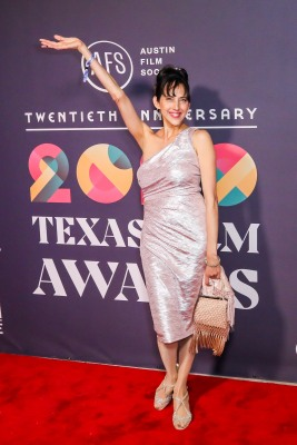 Austin Film Awards 2020-61