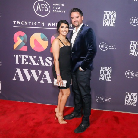 Austin Film Awards 2020-62
