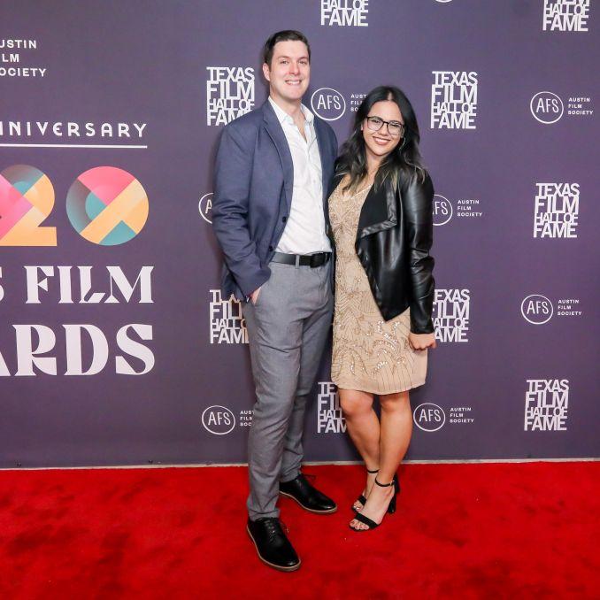 Austin Film Awards 2020-63