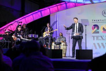 Austin Film Awards 2020-64