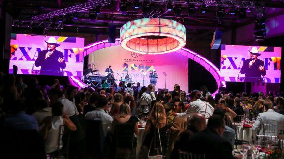 Austin Film Awards 2020-65