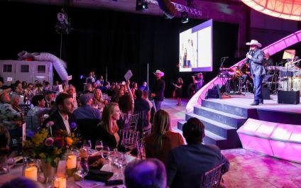 Austin Film Awards 2020-66