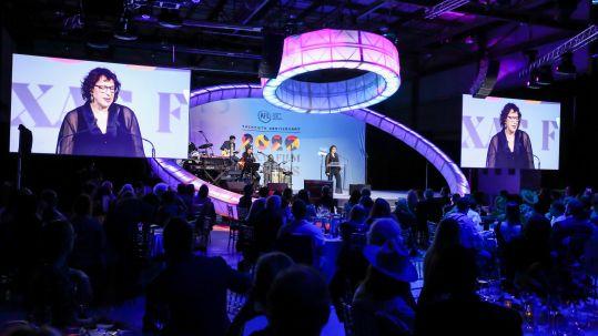 Austin Film Awards 2020-67