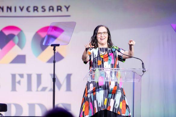 Austin Film Awards 2020-69