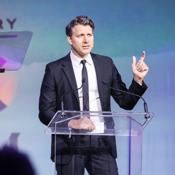 Austin Film Awards 2020-70