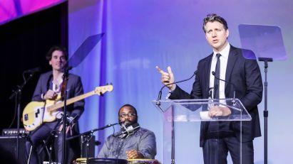 Austin Film Awards 2020-71
