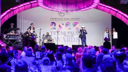 Austin Film Awards 2020-72