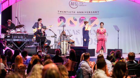 Austin Film Awards 2020-74