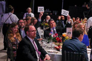 Austin Film Awards 2020-77