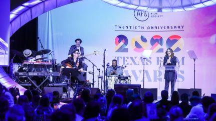 Austin Film Awards 2020-79