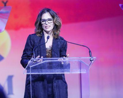 Austin Film Awards 2020-80