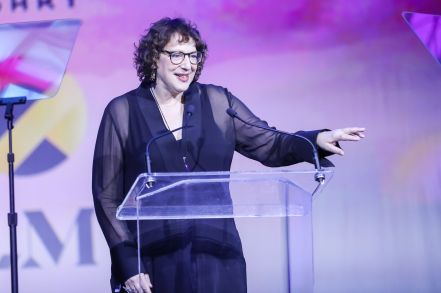 Austin Film Awards 2020-81