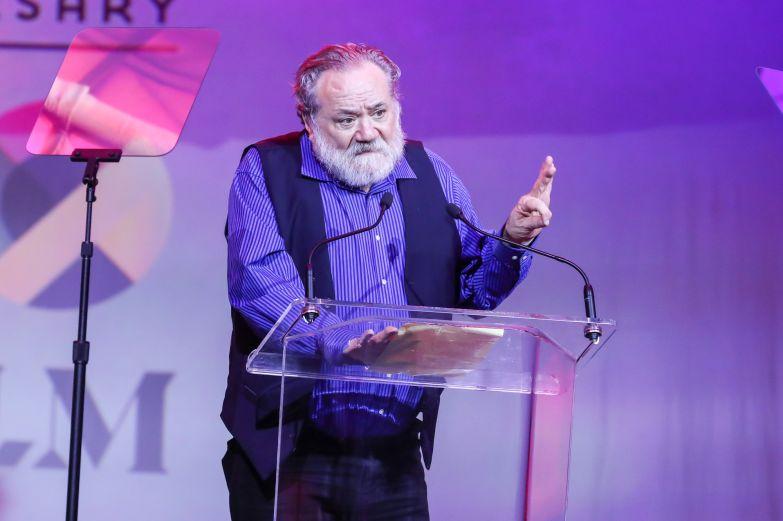 Austin Film Awards 2020-83